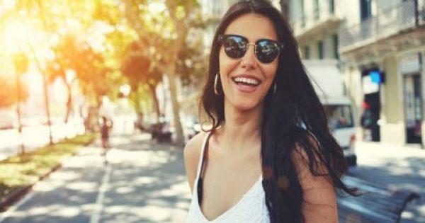 «Η βιταμίνη του ήλιου» -Τα 27 προβλήματα υγείας που συνδέονται με έλλειψη βιταμίνης D