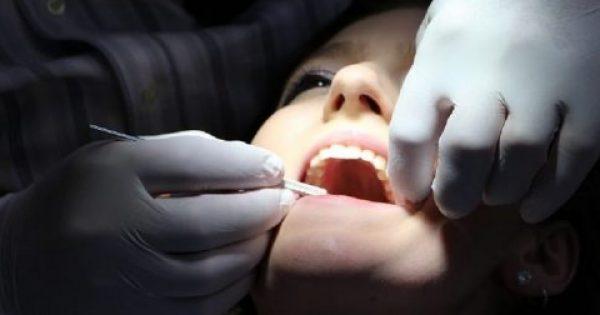 Τερηδόνα Τέλος: Οι επιστήμονες βρήκαν έναν τρόπο να αναγεννήσουν τα χαλασμένα δόντια!
