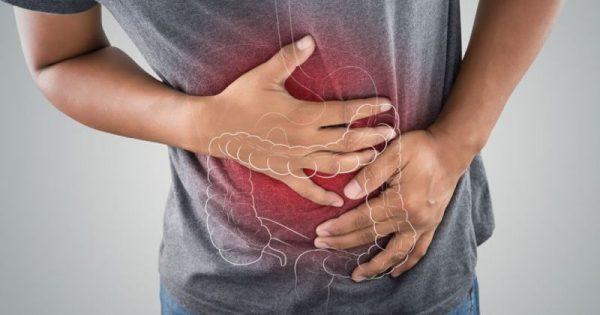 Καρκίνος στομάχου: 6 πρώιμα συμπτώματα, εκτός από τον πόνο!!!