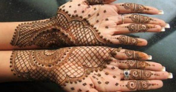 Κέντρο Προστασίας Καταναλωτών: Μεγάλη Προσοχή στα τατουάζ από μαύρη χέννα