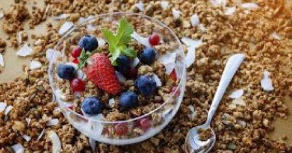 Έρευνα Σοκ: Καρκινογόνα πρωινά, μπάρες και πασίγνωστα δημητριακά!