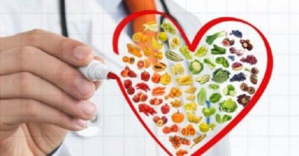 Χοληστερόλη & πρόωρος θάνατος: Οι επικίνδυνες τιμές