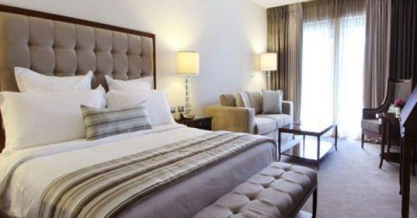 Ποιο είναι το πιο βρώμικο αντικείμενο σε ένα δωμάτιο ξενοδοχείου; Και όμως θα εκπλαγείτε