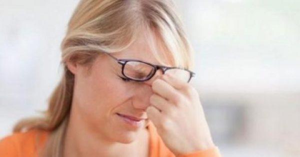 Διαβήτης: Τα συμπτώματα που δεν πρέπει να αγνοήσετε