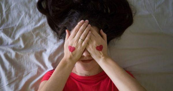 Ύπνος: Η διάρκεια που αυξάνει τον κίνδυνο για στεφανιαία νόσο και εγκεφαλικό!!!