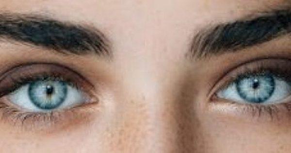 Μήπως οι λαμπτήρες led χειροτερεύουν την όρασή σας;