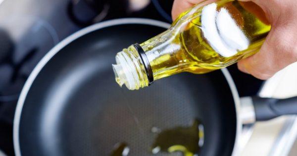 Καλύτερο το ελαιόλαδο από το Viagra λένε οι επιστήμονες – Τι έδειξε ελληνική έρευνα!