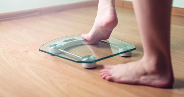 Δίαιτα: Aκολουθήστε αυτά τα 3 βήματα για να χάσετε βάρος χωρίς να πεινάσετε