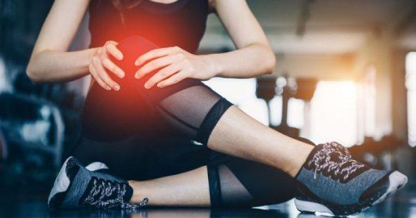 Αρθροπλαστική γόνατος: Πότε θα μπορέσω να αθληθώ ξανά;