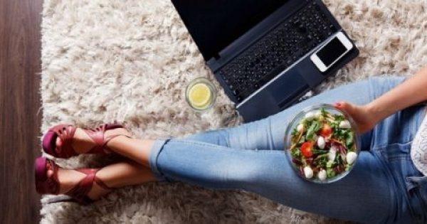 Δώσε βάση: 5 σημάδια που δείχνουν ότι δεν τρως αρκετή πρωτεΐνη!