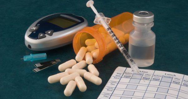 Φάρμακα για τον διαβήτη προκαλούν μόλυνση στα γεννητικά όργανα – Τι λέει ο αμερικανικός FDA
