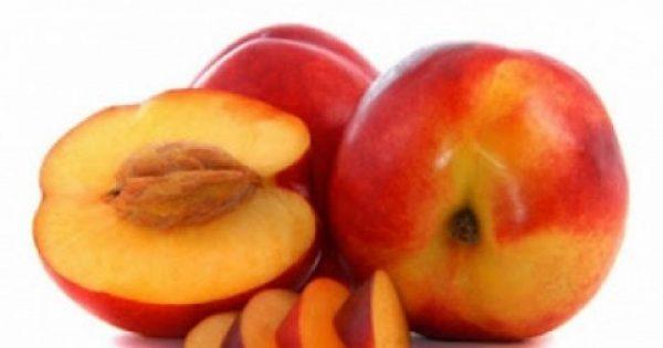 Τι μας προσφέρει διατροφικά το ροδάκινο