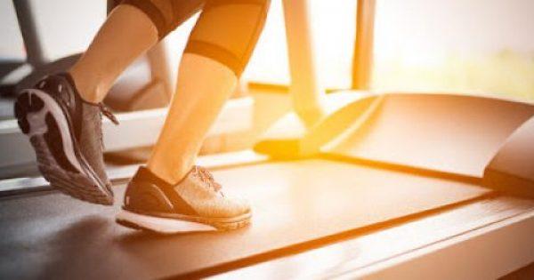 Ποια γυμναστική τονώνει περισσότερο το μεταβολισμό