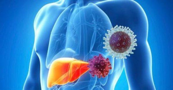 Ηπατίτιδα C: Διαθέσιμες σε όλους τους Έλληνες ασθενείς οι νέες θεραπείες