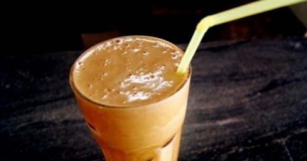 Τι κάνει ο Καφές Φραπέ στην Χοληστερίνη – Θα εκπλαγείτε!!!