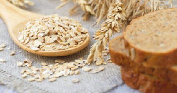 Προϊόντα ολικής άλεσης: Η καθημερινή «δόση» που μειώνει τον κίνδυνο διαβήτη