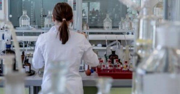 Αυξάνονται τα θανατηφόρα εγκεφαλικά στους Έλληνες