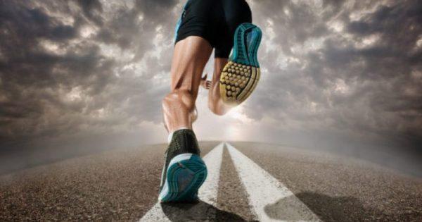 Τρέξιμο: Πως να αντιμετωπίσετε τους 5 πιο συνηθισμένους τραυματισμούς!!!