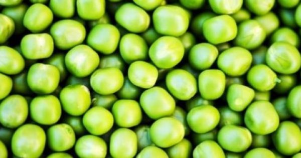 Τα 10 λαχανικά που σας παχαίνουν «ύπουλα»