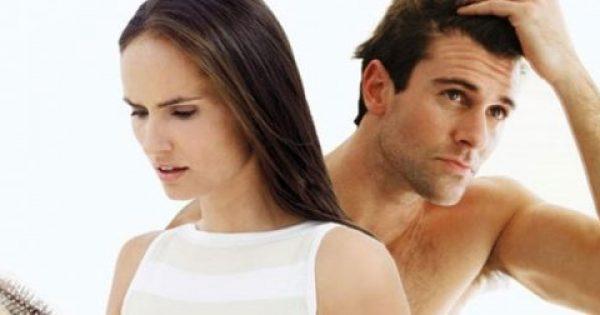 Γιατί πέφτουν τα μαλλιά το φθινόπωρο και πώς θα αντιμετωπίσεις την τριχόπτωση