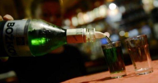 Το αλκοόλ στις εγκύους μπορεί να προκαλέσει μόνιμες σωματικές και νευρογνωστικές ανωμαλίες