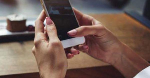 5 επιβλαβείς επιπτώσεις των κινητών τηλεφώνων που πρέπει να προσέχετε