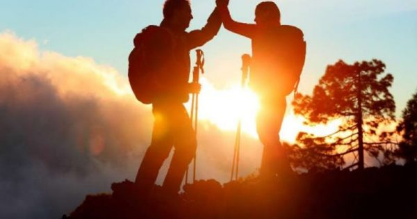 20 κινήσεις που θα φέρουν κοντά σας ανθρώπους που σας εκτιμούν αληθινά!!!