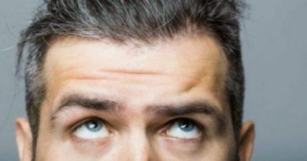 Τριχόπτωση: Αυτός είναι ο λόγος που σας  πέφτουν τα μαλλιά το φθινόπωρο. Πως να το Αντιμετωπίσετε