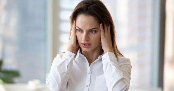 Κρίσεις πανικού: Πώς μπορείτε να περιορίσετε τα συμπτώματα!!!
