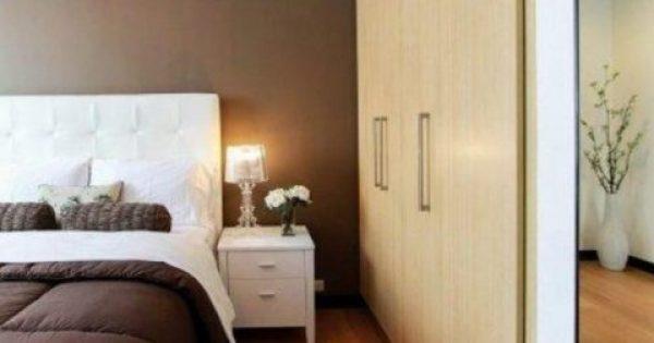 Τα εννέα πράγματα στο υπνοδωμάτιο που βλάπτουν την υγεία μας