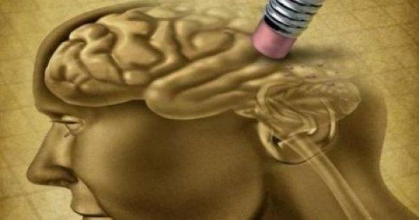 Πώς τα κύτταρα «ζόμπι» μπορούν να βοηθήσουν στο Αλτσχάιμερ και την άνοια