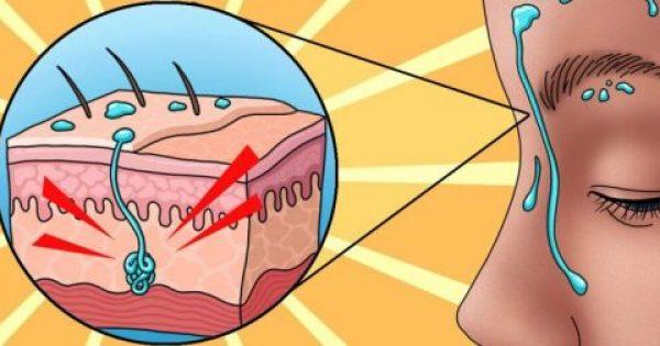 10 Ύπουλα Συμπτώματα της έλλειψης σε Βιταμίνη D που ΔΕΝ θα πρέπει να Αγνοείτε