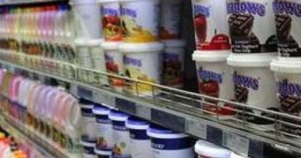Μοσχάρι στο γιαούρτι, έντομα, χοιρινό… Τα πραγματικά συστατικά που κρύβονται στα τρόφιμα που καταναλώνουμε