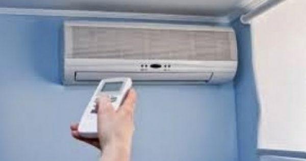 ΣΟΚ: Αυτές είναι οι οκτώ αρρώστιες που προκαλεί η χρήση κλιματιστικού…