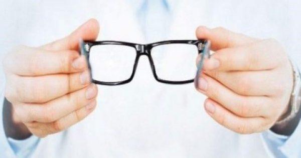 Σε λίγα χρόνια δεν θα υπάρχουν γυαλιά μυωπίας. Και άλλα 4 πράγματα που θα εξαφανιστούν