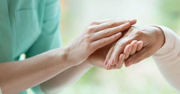 Αλτσχάιμερ: 6 κοινές παρανοήσεις που καθυστερούν τη διάγνωση!!!