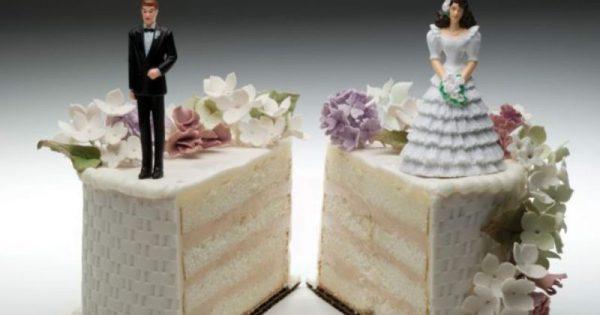 Ψυχολογία: Ποια επαγγέλματα «ευνοούν» τα διαζύγια!!!