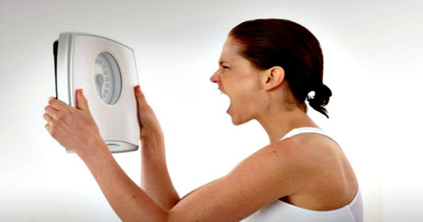 10 Πρωινά Λάθη που ΟΛΕΣ οι Γυναίκες κάνουν και παίρνουν παραπανίσια κιλά
