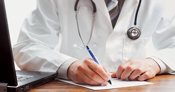 11 σοβαρές Ασθένειες που ακόμα και οι Γιατροί δεν μπορούν εύκολα να Αναγνωρίσουν