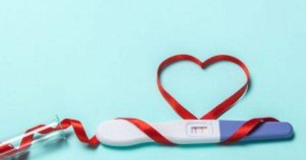 Μήπως είναι ώρα να κάνετε τεστ εγκυμοσύνης; 10 σημάδια που το μαρτυρούν!!!