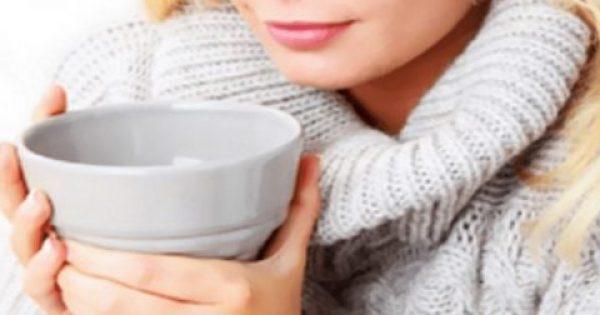 Χειμώνας: 5 βιταμίνες απαραίτητες για τον οργανισμό