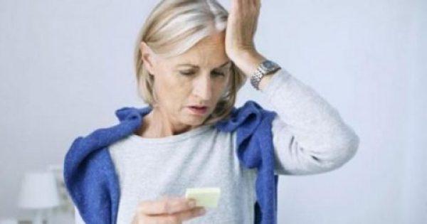 Οι μισές γυναίκες κινδυνεύουν να εμφανίσουν άνοια, Πάρκινσον ή εγκεφαλικό
