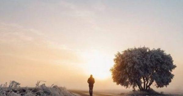 Το περπάτημα ενισχύει τη δημιουργικότητα: Οι ερευνητές επιβεβαιώνουν αυτό που οι φιλόσοφοι ήδη γνώριζαν