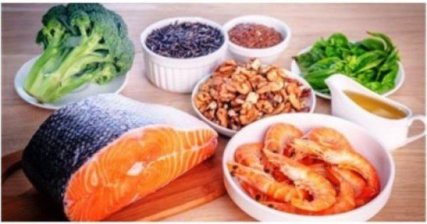 Αποκάλυψη Κορυφαίου Γιατρού: Ποια η Πάμφθηνη Τροφή-Φάρμακο για την Υγεία!