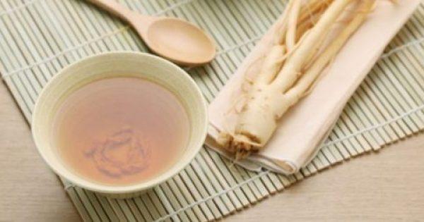 Τζίνσενγκ: Το Βότανο Που Ενισχύει Το Ανοσοποιητικό Σύστημα Και Προλαμβάνει Τον Καρκίνο