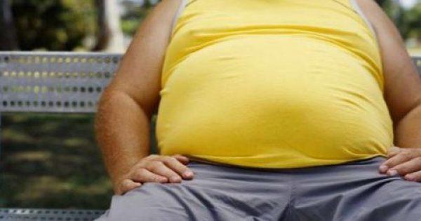5 τροφές που εξαφανίζουν το λίπος της κοιλιάς