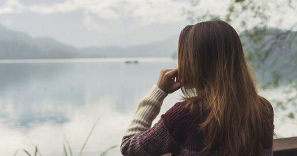 Μοναξιά: Τι επιπτώσεις μπορεί να έχει στην υγεία μας!!!