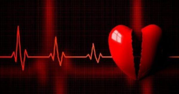 Καρδιακή νόσος: Προσοχή στα 6 πιο αθώα συμπτώματα