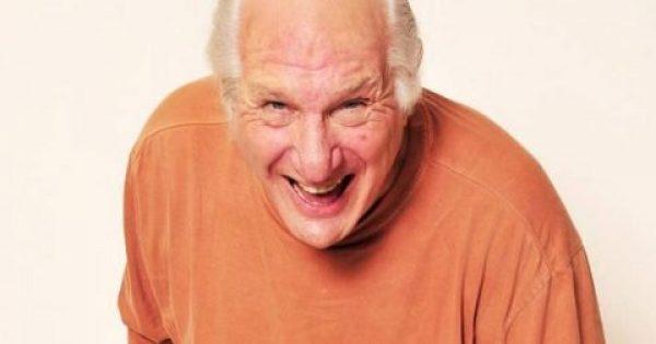 Η σοβαρότητα είναι ασθένεια! – Συνέντευξη με τον θεραπευτή του γέλιου και της Gestalt Lenny Ravich