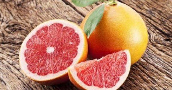 Οι 7 καλύτερες τροφές για να αποτοξινώσετε το συκώτι σας
